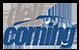 Dell Corning Logo